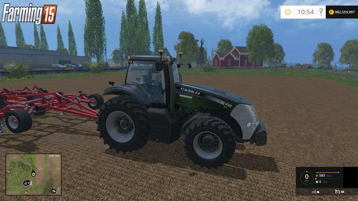 case_ih_magnum_435_cvt_black_beauty_tractor_03