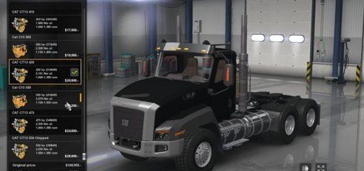 cat_ct660_truck