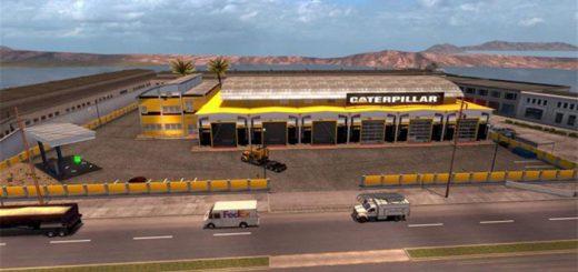 caterpillar_big_garage