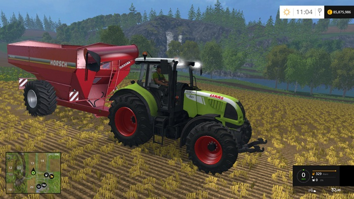 claas_arion_620_tractor_03