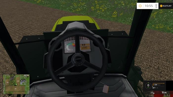 claas_axos_330_tractor_02