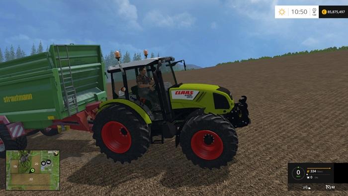 claas_axos_330_tractor_03