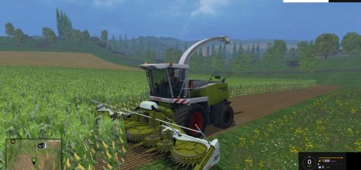 claas_jaguar_890_harvester_02