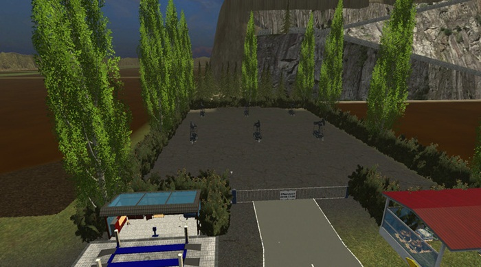 country_mountains_map_04