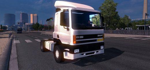 daf_cf_85_truck_03