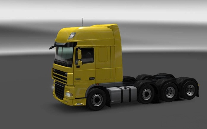 daf_xf_105_8x4_chassis