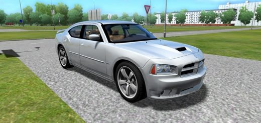dodge_charger_srt8_01