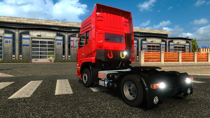 dongfeng_truck_03