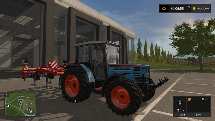 eicher2090t_tractor-fs17