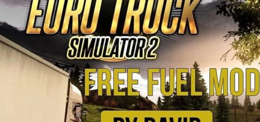 ets2_free_fuel