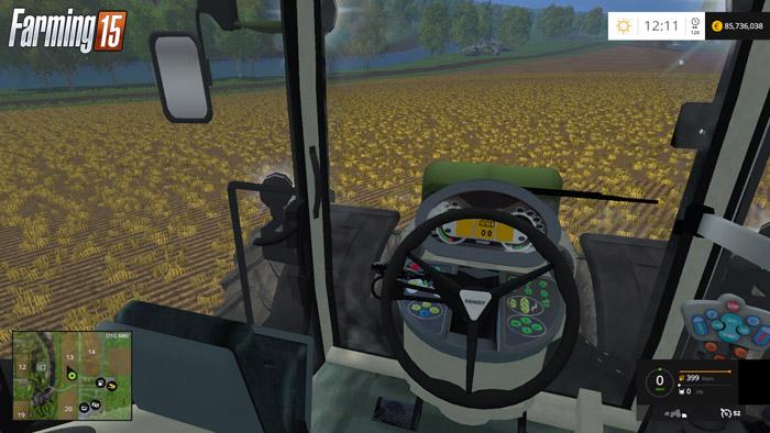 fendt_vario_828_tractor_sgmods_02