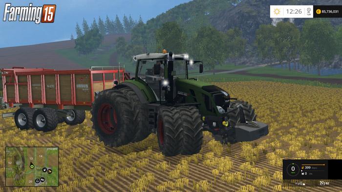 fendt_vario_828_tractor_sgmods_03