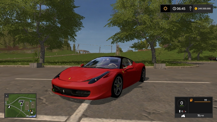 speed 500 000 price ferrari 458 italia sport car mod for fs17. Cars Review. Best American Auto & Cars Review