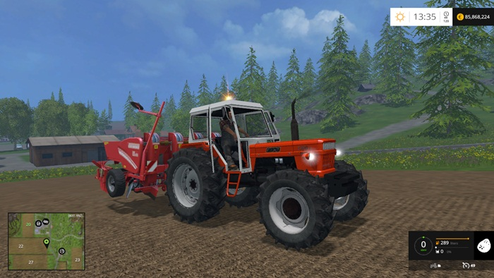 fiat_1300_dt_tractor_02