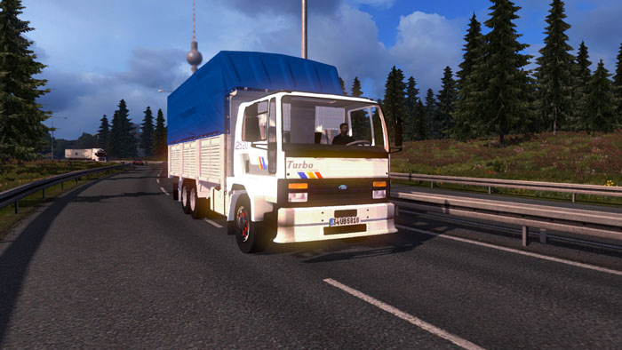 ford_cargo_2520_truck_01