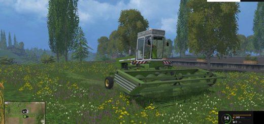 fortschritt_e302_harvester_01