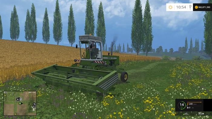 fortschritt_e302_harvester_02