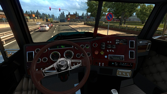 freightliner_classic_xl_truck_02