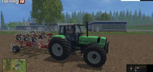 fs15_deutz_agrostar_681_tractor_01
