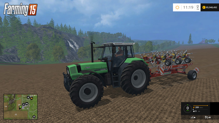 fs15_deutz_agrostar_681_tractor_02