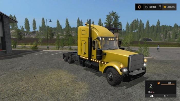 fs17-semitruck-01