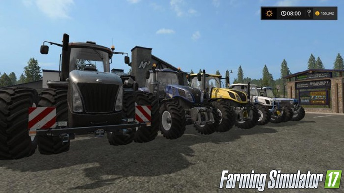 fs17-tractorpack_01