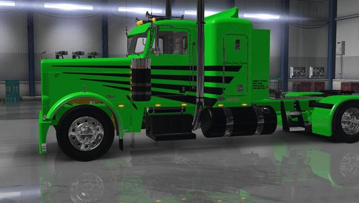 green_envy_express_skin