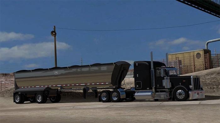 half-round-3-trailer