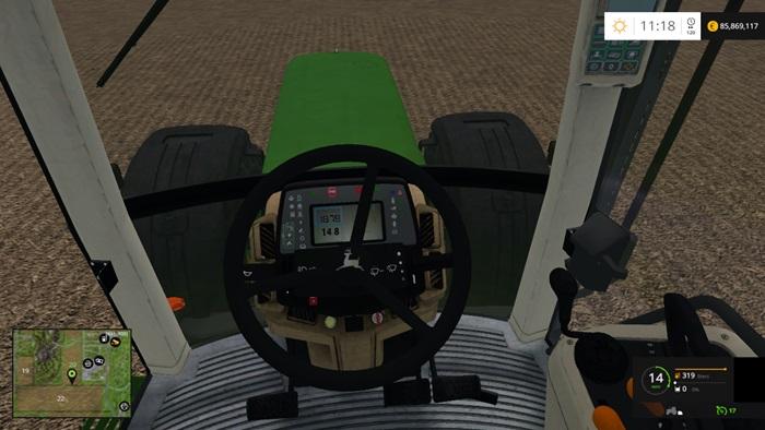 john_deere_7810_fh_tractor_02