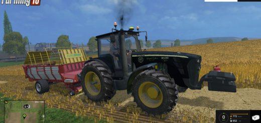 john_deere_8530_tractor_v3_02