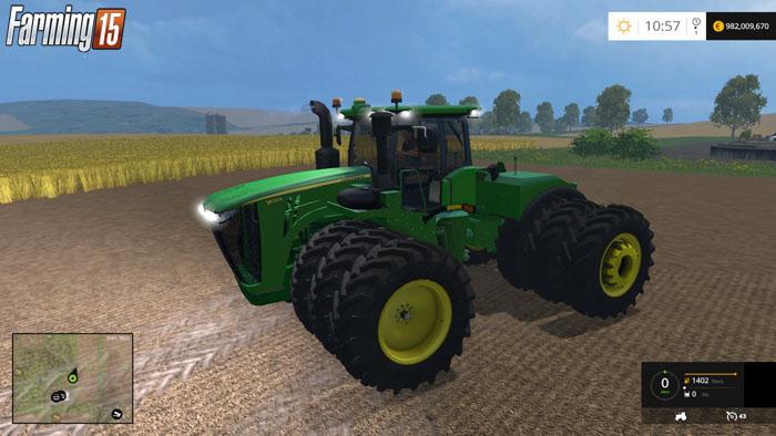 john_deere_9620_tractor_sgmods_01