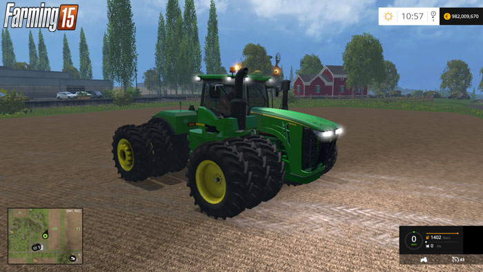 john_deere_9620_tractor_sgmods_02