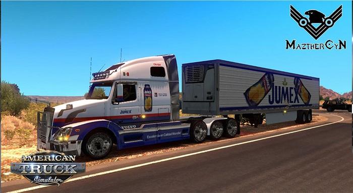 jumex-mexico-trailer