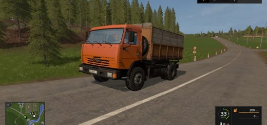 kamaz43255s-fs17