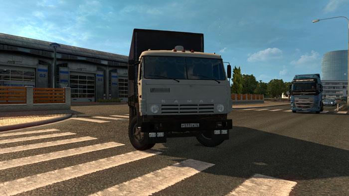 kamaz_tandem_truck_03