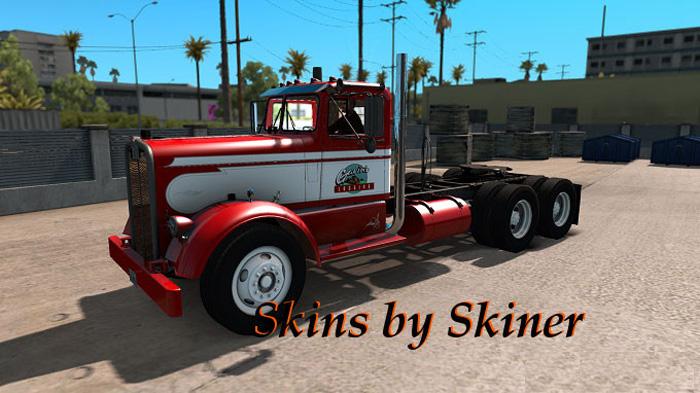 kenworth-521-gavins-logging-skin