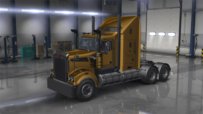 kenworth-t908-adapted-truck-01