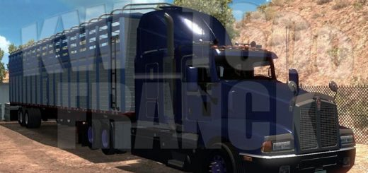 kenworth_t600_new_trcuk