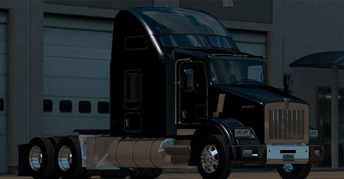 kenworth_t800_2016_truck