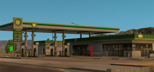 klaas_real_gas_prices_mod