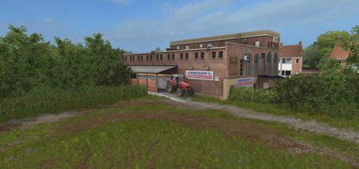 knustonfarm-fs17-01