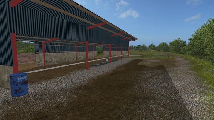 knustonfarm-fs17-02