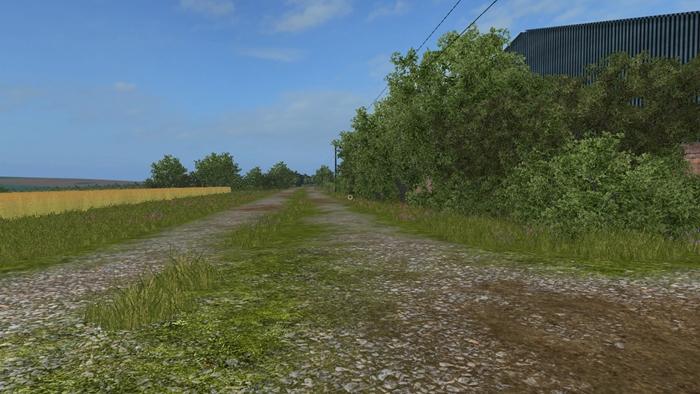 knustonfarm-fs17-03