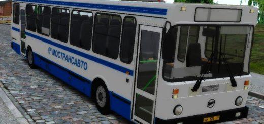 liaz_5256_29_05_bus