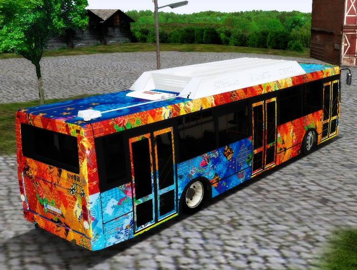 liaz_5256_57_5293_70_bus