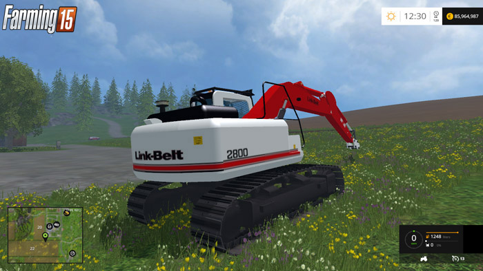 link_belt_2800q_excavator_02