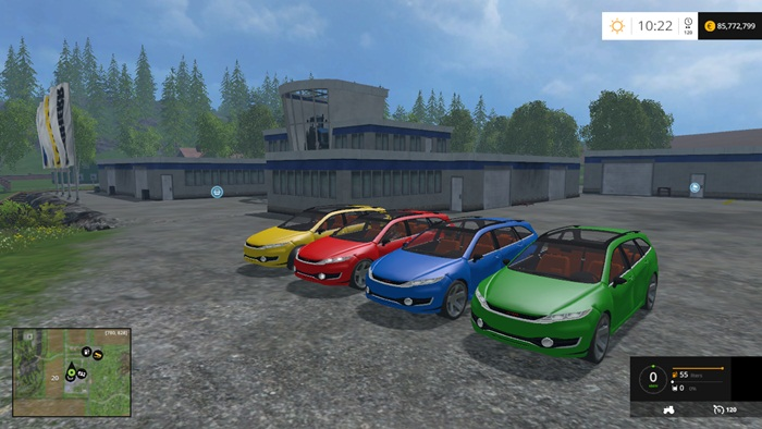 lizard_syncer_multicolor_car_01