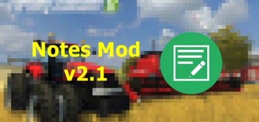 ls17-notesmod