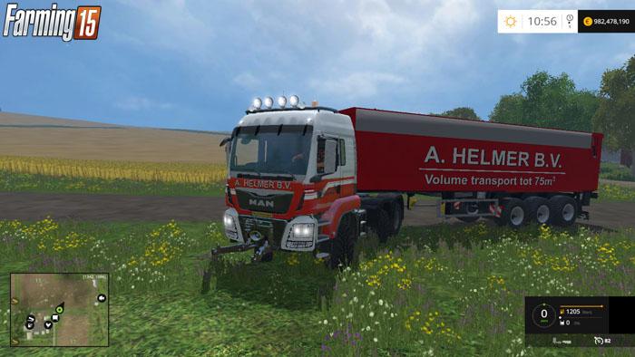 man_tgs_18_440_truck_sgmods_01