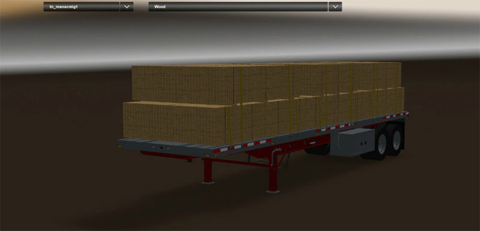 manac_2_axles_trailer